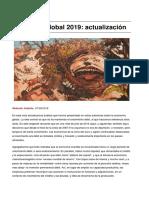 Sinpermiso-economia Global 2019 Actualizacion-2019!09!08