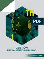 GUIA DE CAPACITACIÓN DIPSE PARA TALENTO HUMANO.pdf