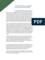 Resumen plan de desarrollo Departamental proyeto iriemec.doc