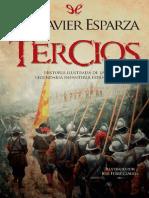 Tercios - Jose Javier Esparza.pdf