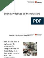 BPM, POE-POES, 5 PASOS PARA HACCP.pptx