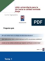 Claves de Gestión Universitaria_Cecilia Tagliapietra.pdf