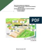 tarea1drenajesviales-161128184226.pdf