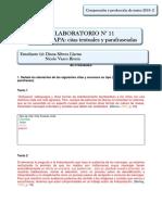 Guìa de laboratorio 11 APA citas- M (1).docx