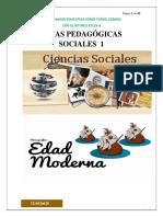 Sociales I - copia (1).pdf