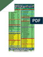 TUTTOCELULAR (1).pdf