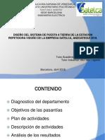 Presentacion Modelo pasantia.pptx