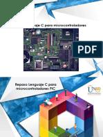 W_C_Semillero_Presentacion.pdf