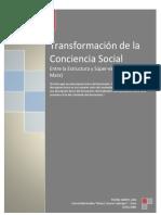 366921920-Transformacion-de-La-Conciencia-Social-Entre-La-Estructura-y-Superestructura.pdf