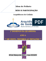05-mar-17-1º-domingo-da-quaresma-0410537.pdf.pdf