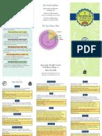 AHCWS-Food-Brochure-Vata.pdf
