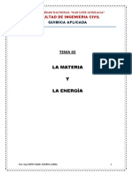 LA MATERIA Y ENERGÍA.docx