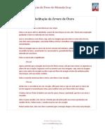 handout-meditations-portuguese.pdf