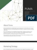 Puma_DM.pptx