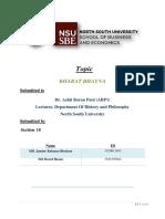 HIS 101 ABP1 SEC 18.pdf