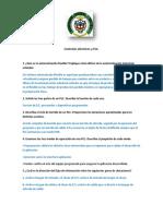 Danilo controles.docx