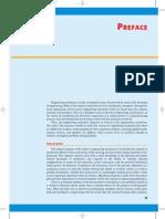 139138168-Engineering-Mechanics-Statics-Meriam-and-Kraige-6th-Ed.pdf
