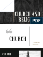 church and religion.pptx