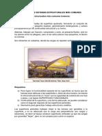 Ejemplos de Sistemas Estructurales-Leonardo J.D.A.docx