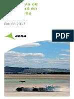 Normativa Seguridad Plataforma 2017 (PDF).pdf