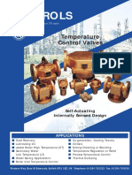 Amotcontrols Manual