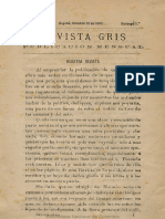 Revista Gris 1, 1.pdf