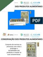 Conserva__o_dos_Produtos_Alimentares.pdf