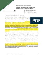 CICLO DE VIDA DEL PRODUCTO.pdf