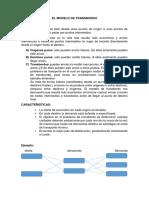 EL-MODELO-DE-TRANSBORDO y ejemplos.docx