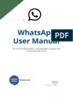 WhatsApp_User_Manual_Final.pdf