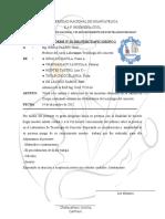 informe final de tecnologia de concreto.doc