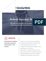 Airbnb-Success-Story.pdf