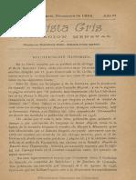 Revista Gris 2, 12.pdf