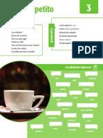 Nuovo Espresso (2 a 10)