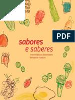 SaboreseSaberes-web.pdf