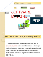 Sem 04 -Malware(Virus).ppt (recuperado).pdf