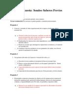 Realizar encuesta Sondeo Saberes Previos ..docx