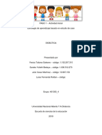 colaborativo_didactica Final corregido.docx