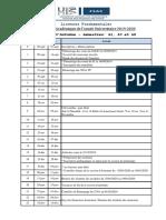 Calendrier_Academique_LF_2019-2020.pdf