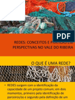 redes_vale do ribeira (1).pptx