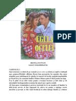 Sally-Goldenbaum-Regula-jocului.pdf