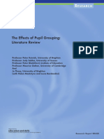 The effects of pupil grouping.pdf