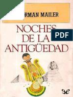 Noches de la Antiguedad.pdf