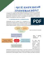 PORQUE ESTUDIAR ADMINSITRAICÓN.docx
