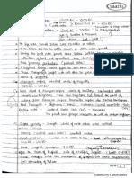New Doc 2019-11-08 11.20.38.pdf