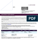 1567696704808_Your Electronic Ticket-EMD Receipt