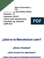 manufacturi.pdf