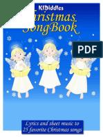 christmas-song-book_ACORDURI.pdf