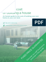 greencore_the-true-cost-of-building-a-house.pdf