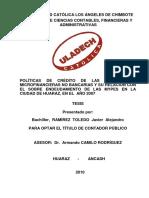 Uladech_Biblioteca_virtual (3).pdf